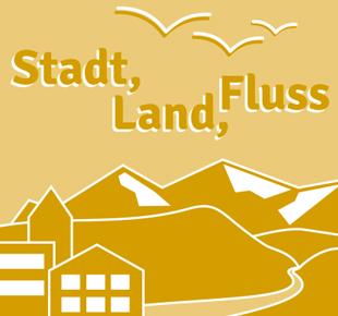beitragsbild-stadt-land-fluss