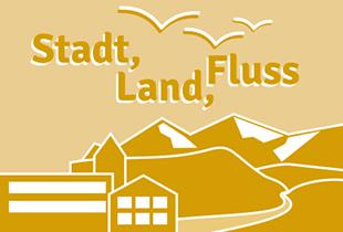 projekte-stadt-land