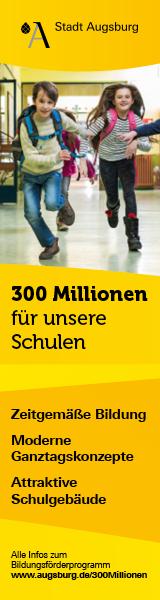 161108-schulertuechtigung-webbanner_daz_2016-v04