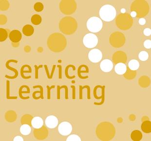 beitragsbild-service-learning