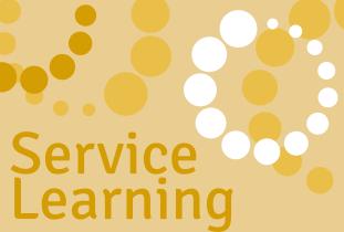 projekte-service-learning