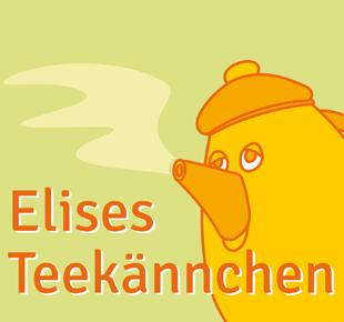 beitragsbild-Elises