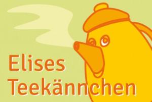 elises-logo2