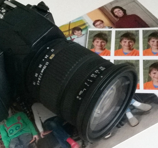 beitragsbild-schulfotograf