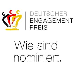 beitragsbild-deutscher-engagementpreis
