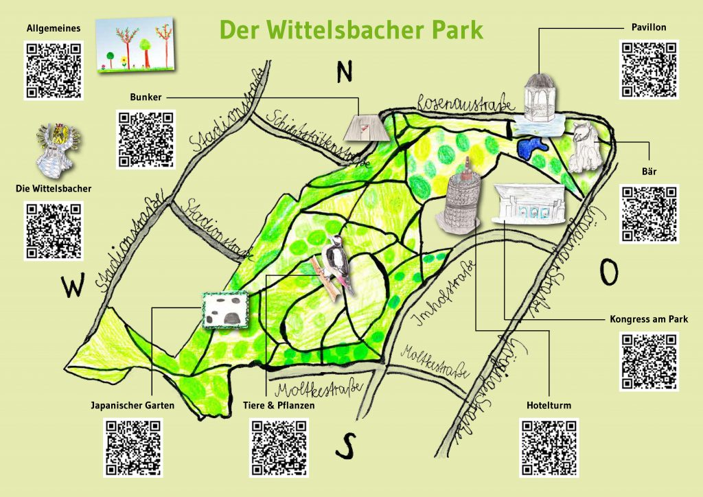 wittelsbacher-park_seite_1