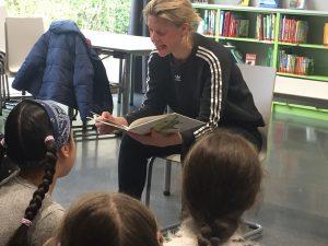 Katharina Rehn-10.04.2019