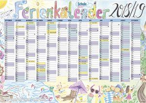 Ferienkalender1819_A4.indd