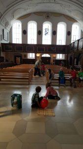 mathe-in-der-kirche2