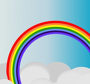 rainbow-background-4906443_1920